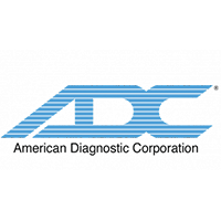American Diagnostic Corporation (ADC) | Vibroser Reference Projects