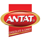 Antat Chocolate & Candy