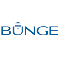 Bunge | Vibroser Reference Projects