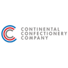 CCC Continental Confectionery Company