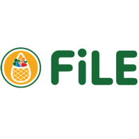 File Markets | Vibroser Reference Projects