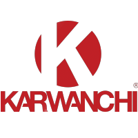 Karwanchi Group | Vibroser Reference Projects