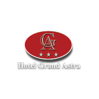 Grand Astra Hotel   Vibroser Reference Projects