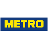 Metro Market | Vibroser Reference Projects