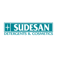Sudesan Cosmetics | Vibroser Reference Projects