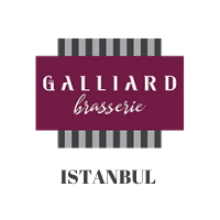 The Galliard Restoran | Vibroser Reference Projects