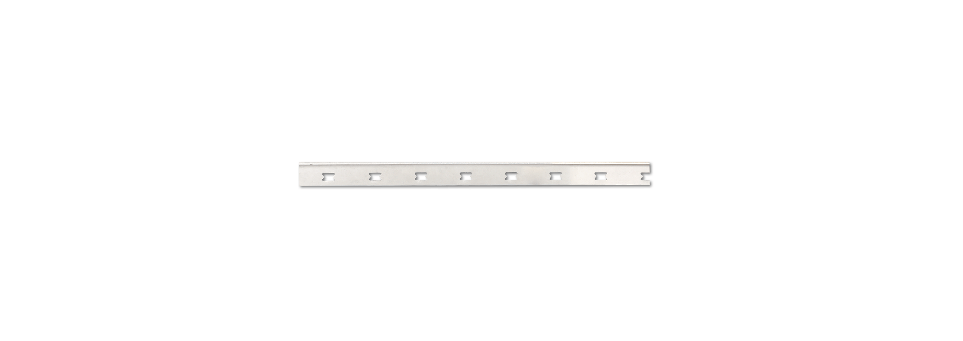 One-Sided Stainless Transition Joint Profiles PRFSS450-PGP001