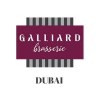 Galliard Restaurant | Vibroser Reference Projects